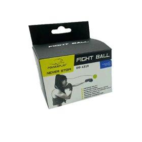 Бутсы Nike TIEMPO GENIO LEATHER FG