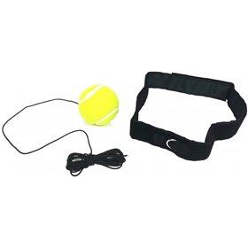 Бутсы Nike TIEMPO GENIO LEATHER IC