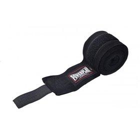 Бутсы Nike TIEMPO LEGEND V SG-PRO
