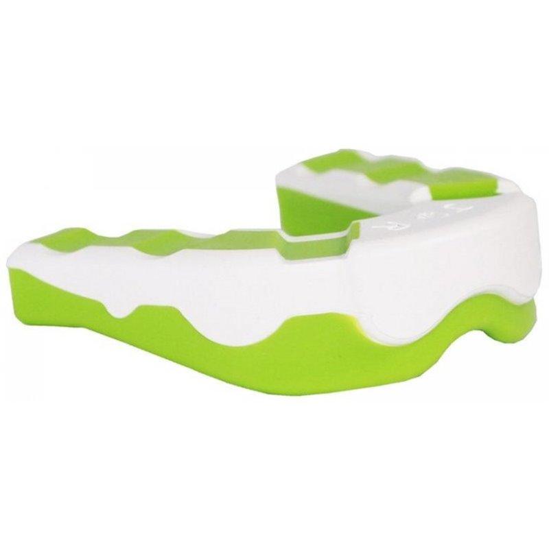 Рюкзак Nike YOUNG ATHLETES CLASSIC BA