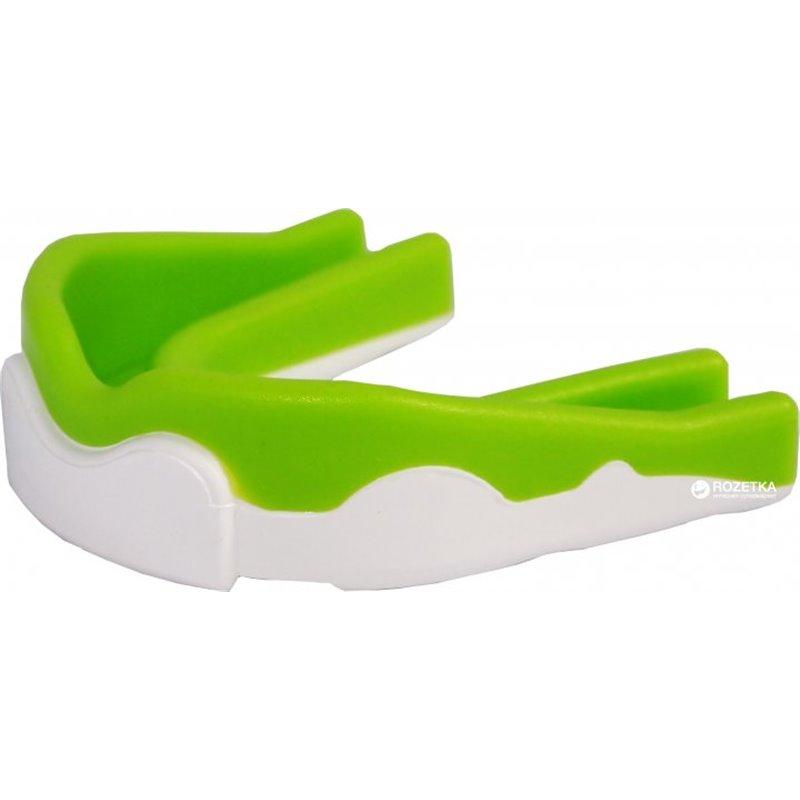 Кроссовки Nike AIR MAX 90 LUNAR (GS)