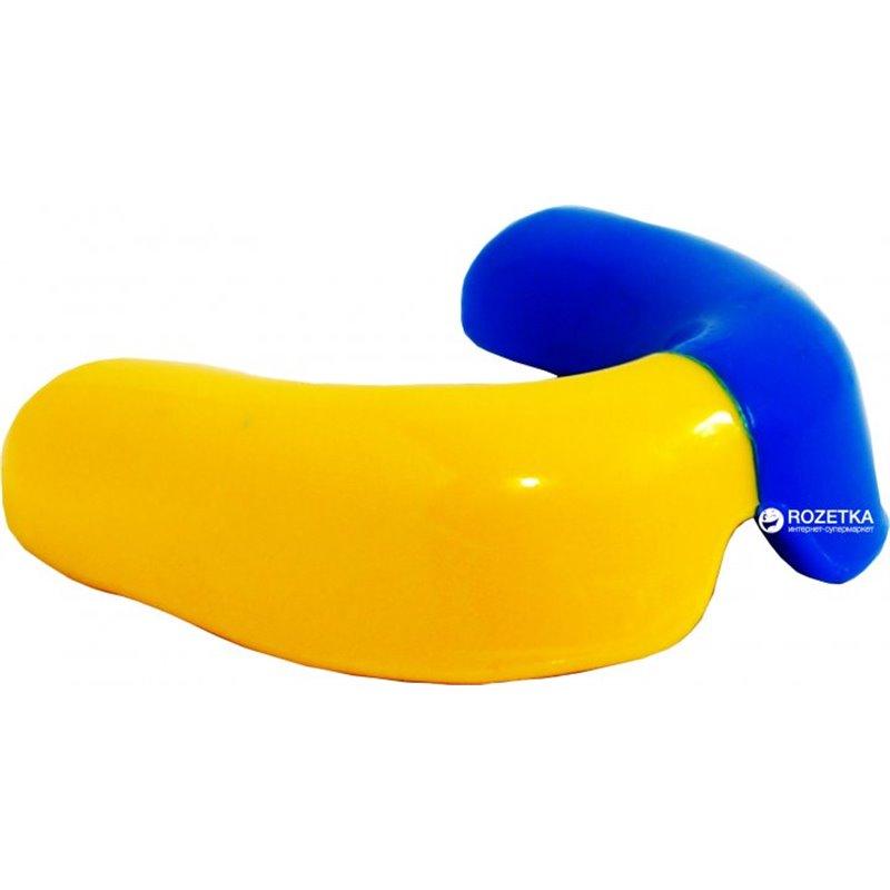 Рюкзак Nike NIKE YOUNG ATHLETES CLASSIC BA