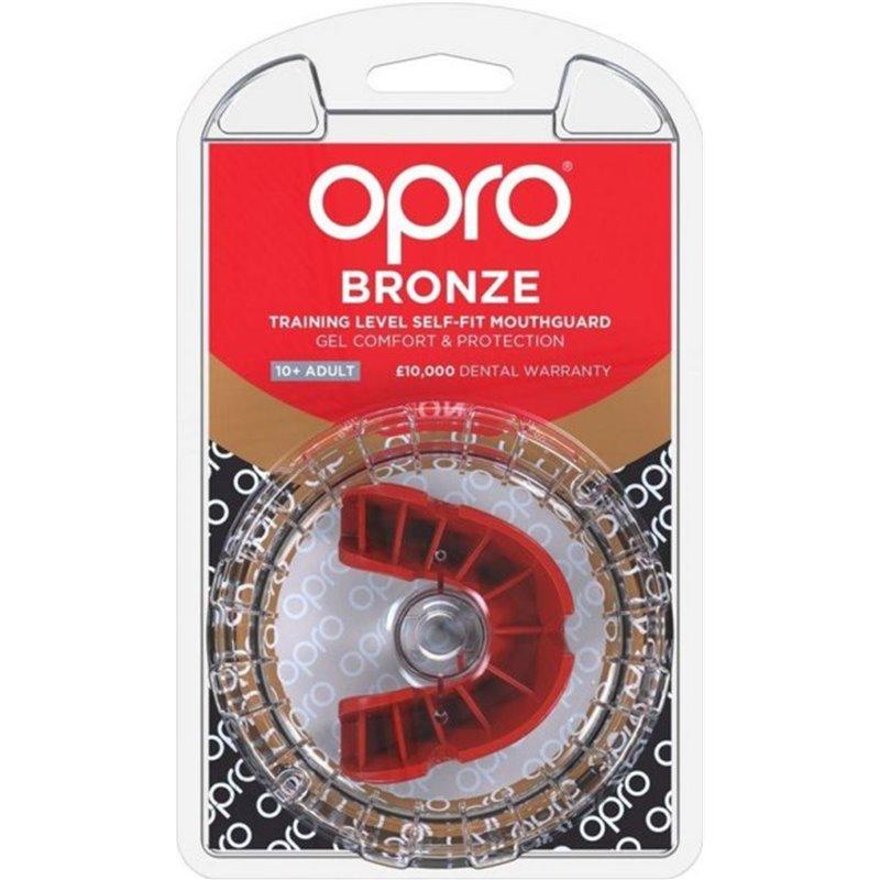 Рюкзак Nike NIKE SB EMBARCA MEDIUM