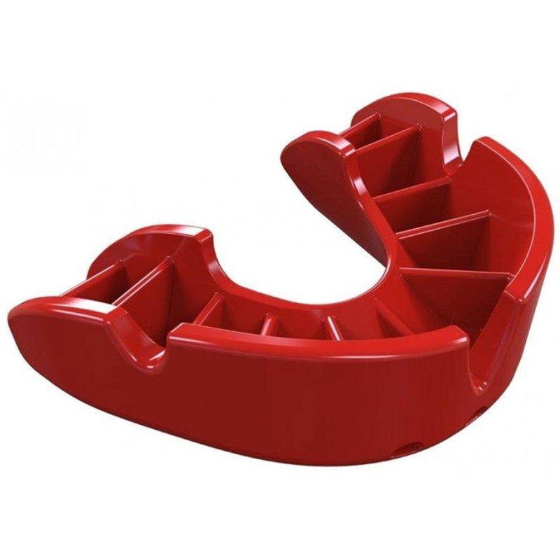 Рюкзак Nike NIKE YA MAX AIR TT SM BACKPACK