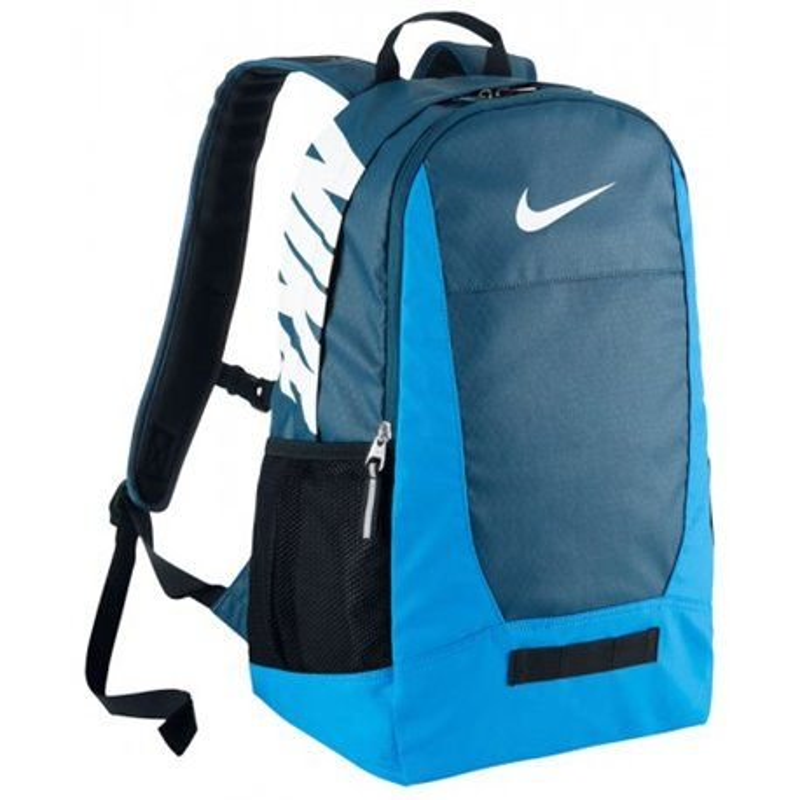Рюкзак Nike TEAM TRAINING MEDIUM BP