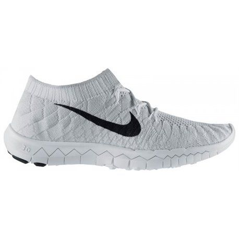 Кроссовки для бега Nike WMNS FREE 3.0 FLYKNIT