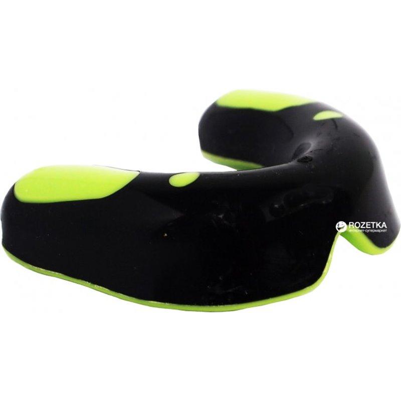 Кроссовки для бега Nike FREE 3.0 FLYKNIT