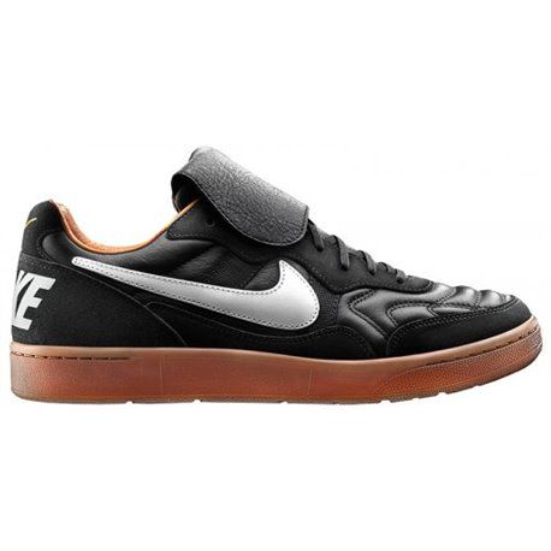 Кроссовки Nike NSW TIEMPO 94 OG