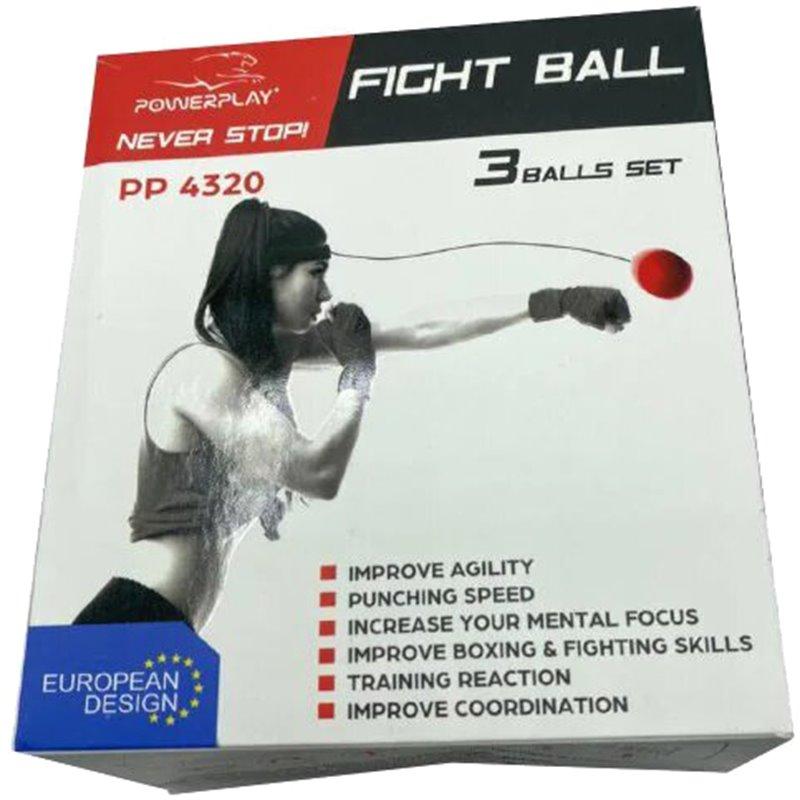 Бутсы Nike MAGISTA OLA TF