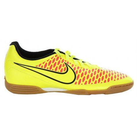 Бутсы Nike MAGISTA OLA IC