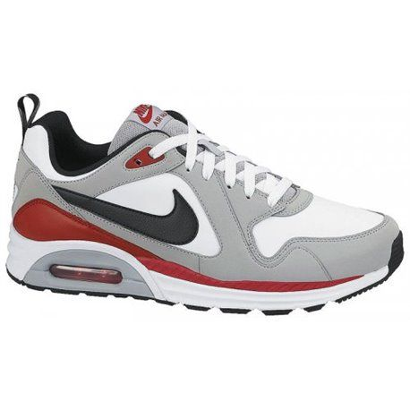 Кроссовки Nike AIR MAX TRAX LEATHER