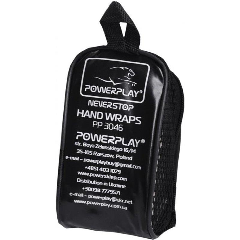 Бутсы Nike JR MAGISTA ONDA TF