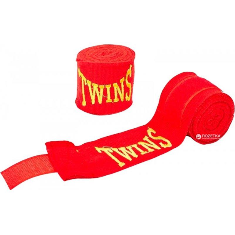 Бутсы Nike JR MAGISTA ONDA FG