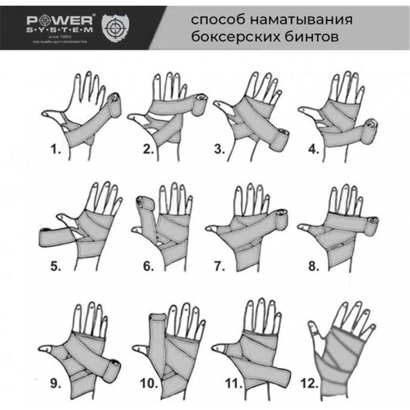 Бутсы Nike JR MAGISTA OLA TF
