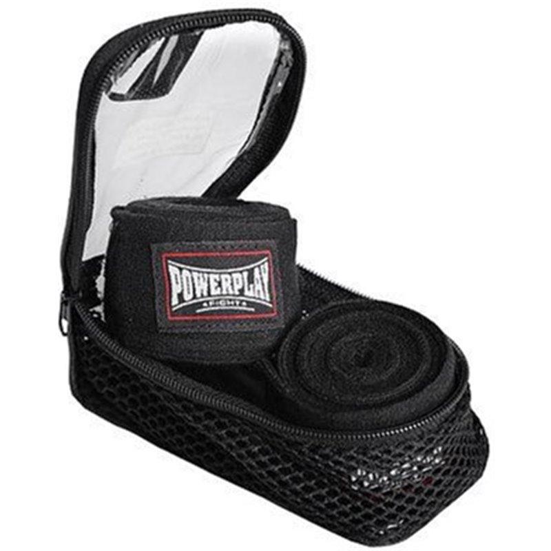 Бутсы Nike JR MERCURIAL VAPOR X FG