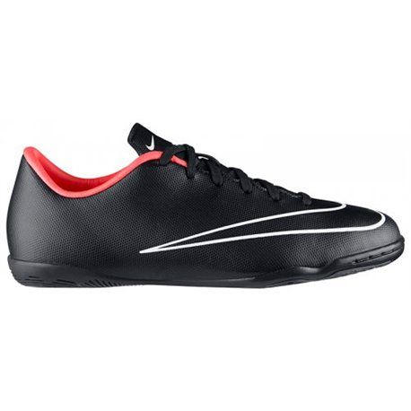 Бутсы Nike JR MERCURIAL VICTORY V IC