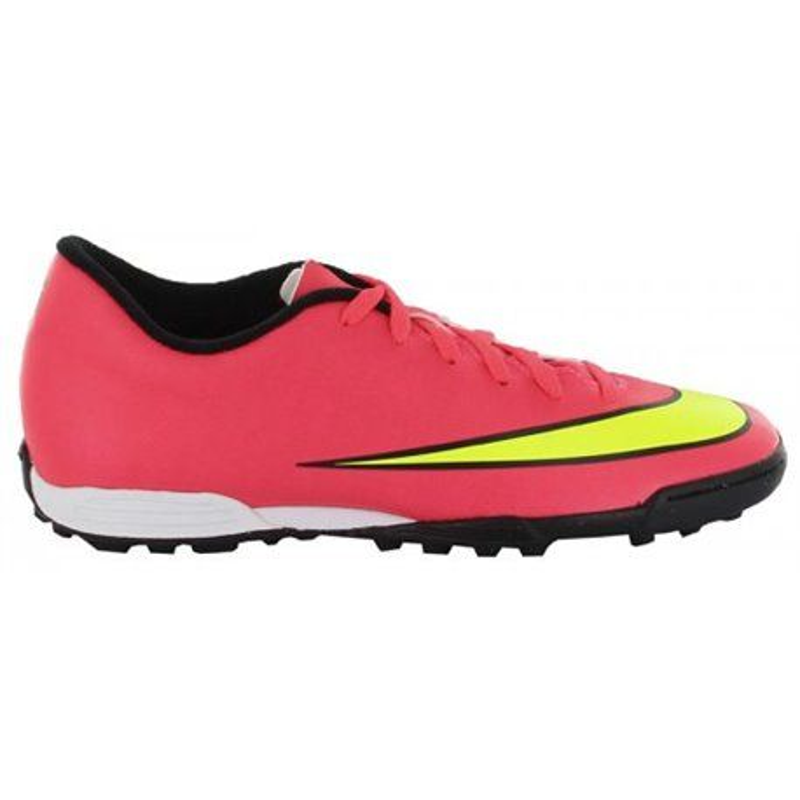 Бутсы Nike MERCURIAL VORTEX II TF