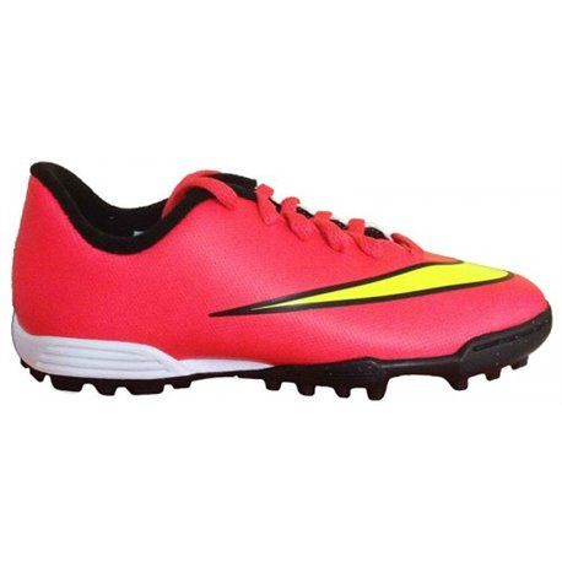 Бутсы Nike JR MERCURIAL VORTEX II TF