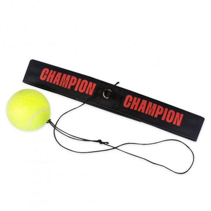 Бутсы Nike MERCURIAL VORTEX II IC