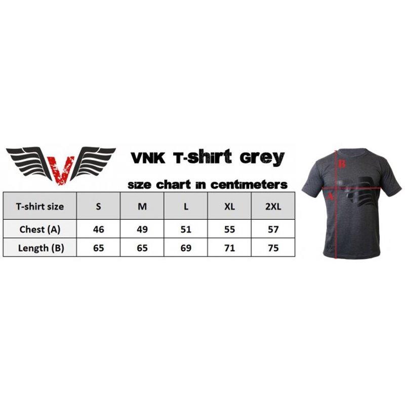 Кроссовки для тренировок Nike WMN FREE 3.0 STUDIO DANCE