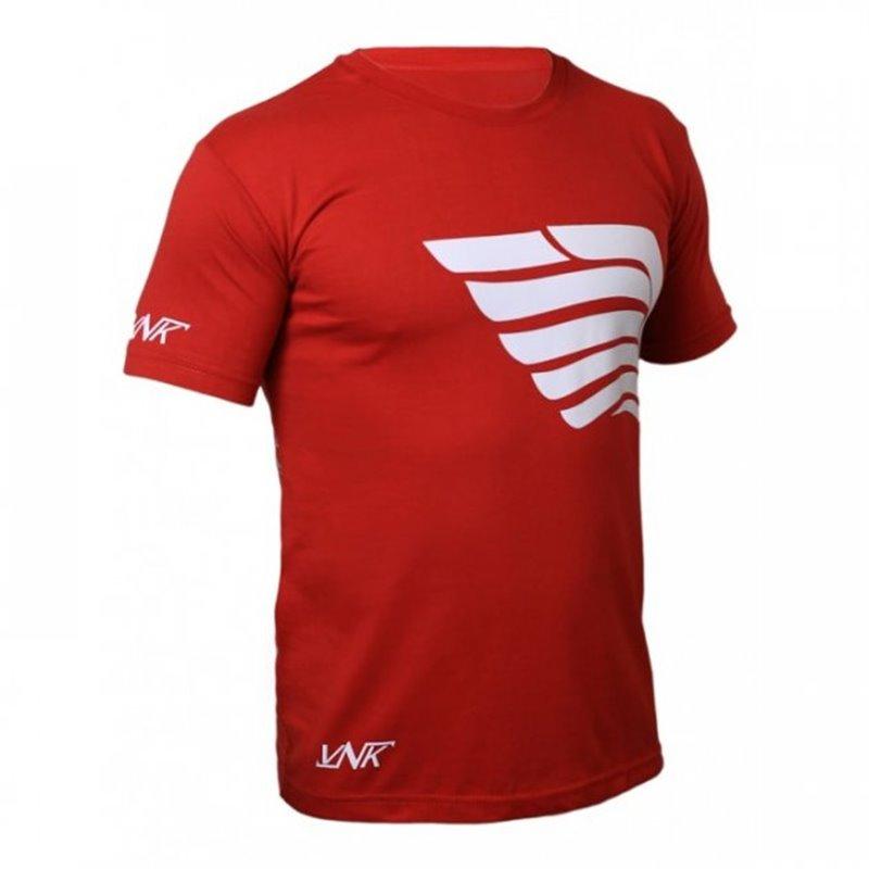 Бутсы Nike MERCURIAL VAPOR X SG-PRO
