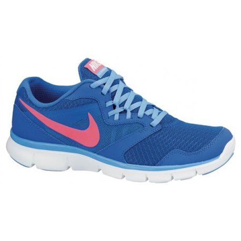 Кроссовки для бега Nike W FLX EXPERIENCE RN 3 MSL