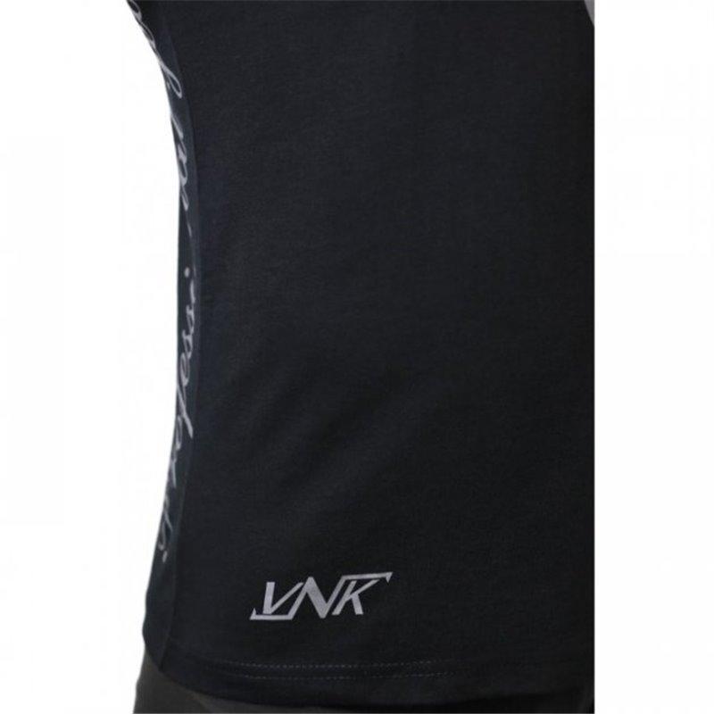 Кроссовки Nike MD RUNNER PSV