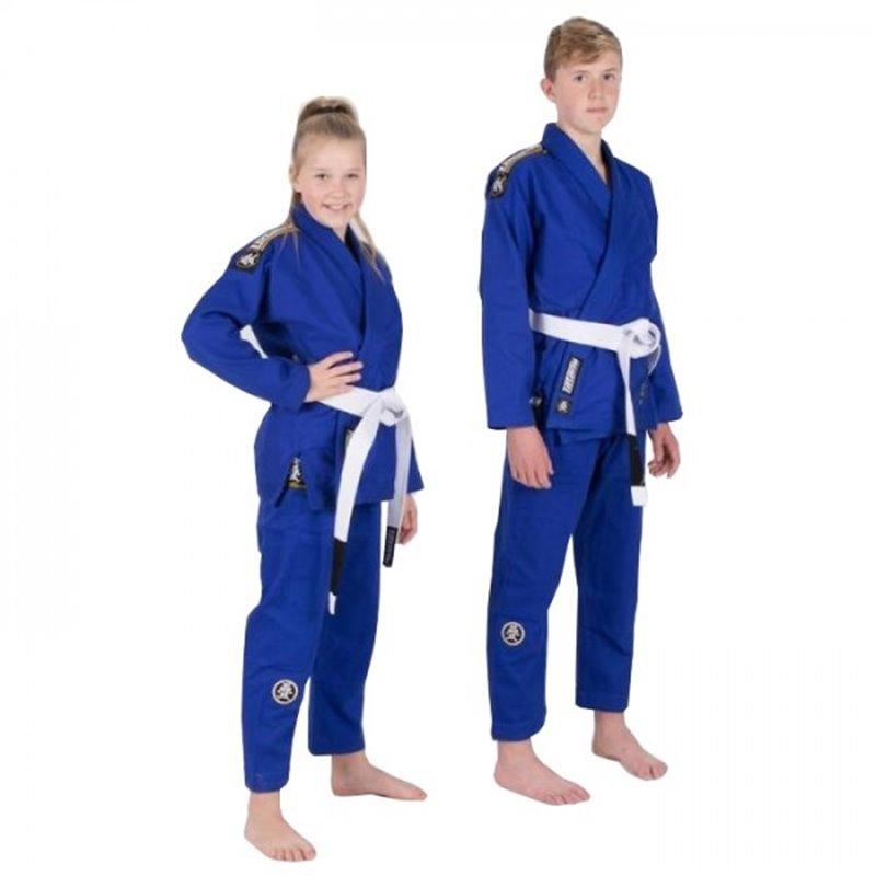 Кроссовки Nike MD RUNNER TDV