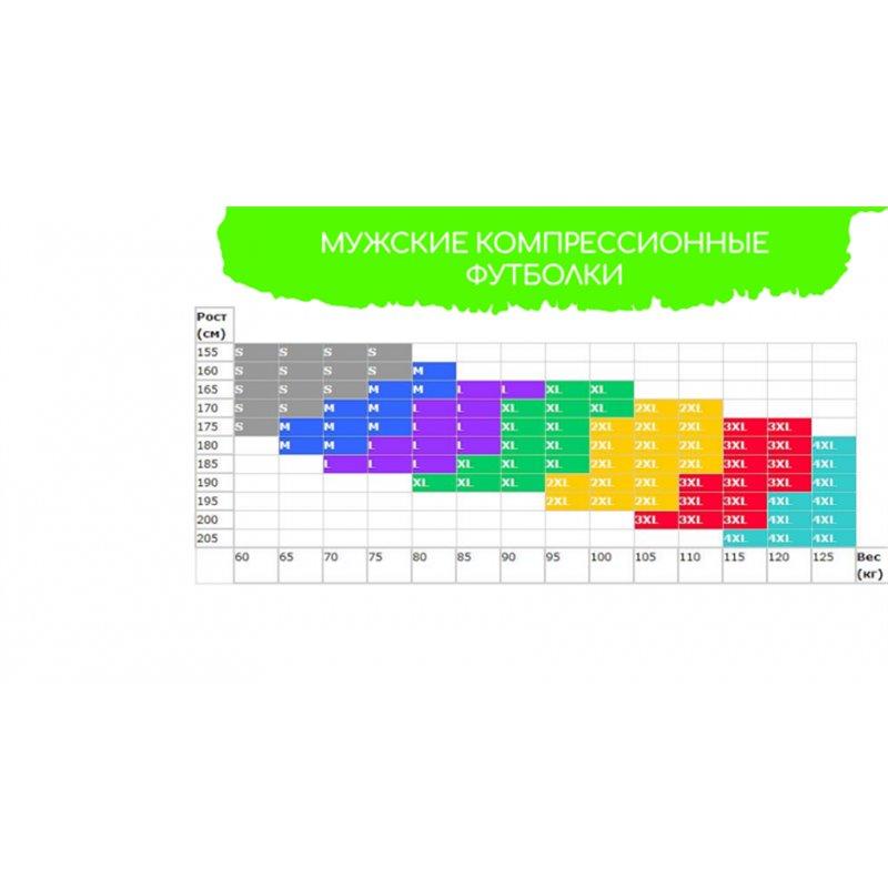Кроссовки Nike AIR ODYSSEY