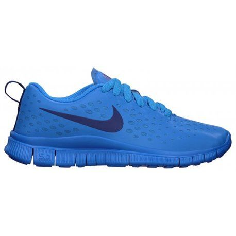 Кроссовки для бега Nike FREE EXPRESS (GS)