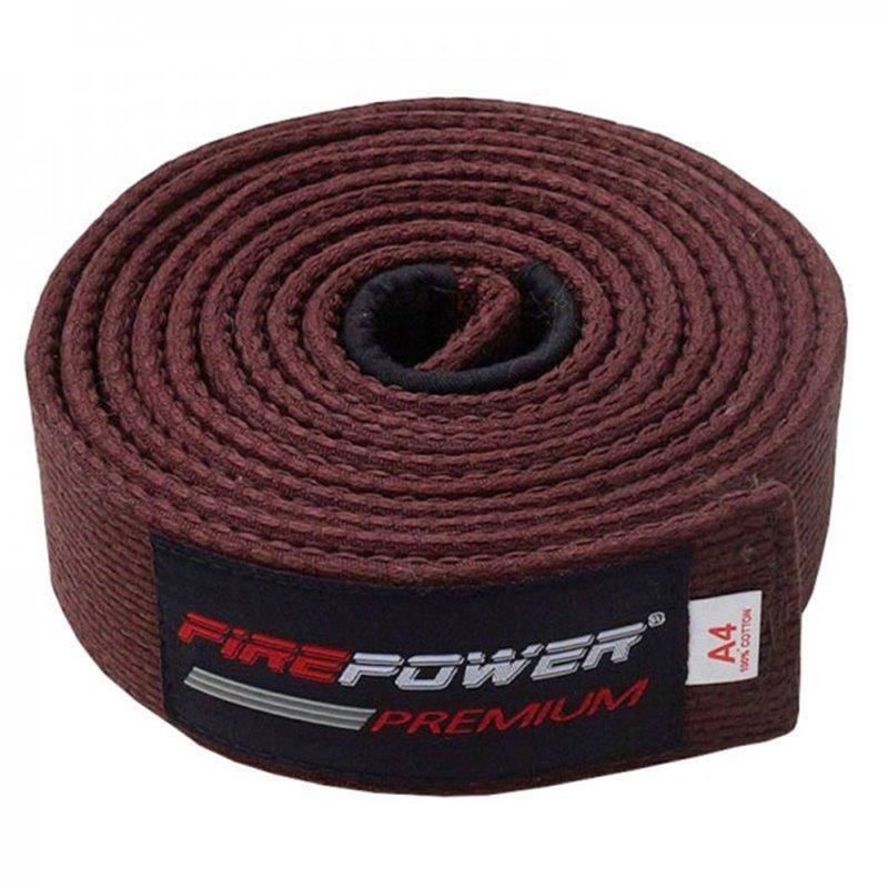 Кроссовки для бега Nike ZOOM VOMERO 9