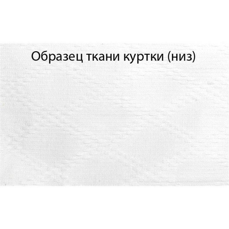 Кроссовки для бега Nike FREE 5.0