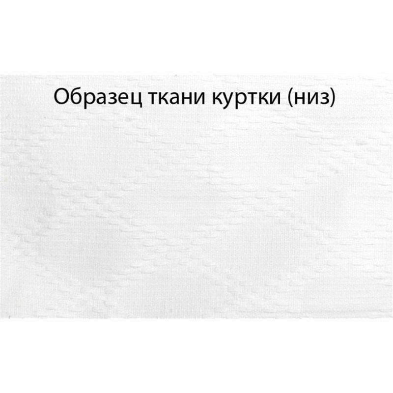Кроссовки для бега Nike FREE 5 (PSV)