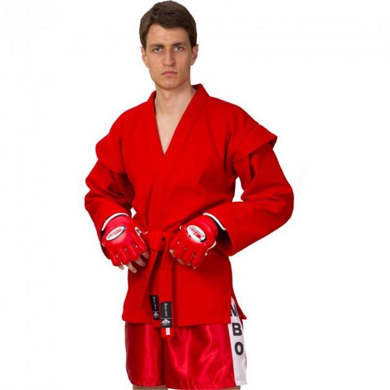 Кроссовки Nike WMNS ROSHERUN HYP