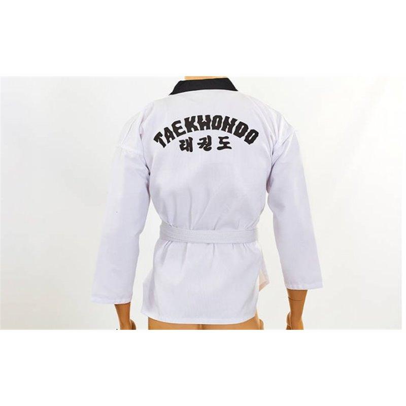 Кроссовки Nike FLEX 2014 RN (GS)