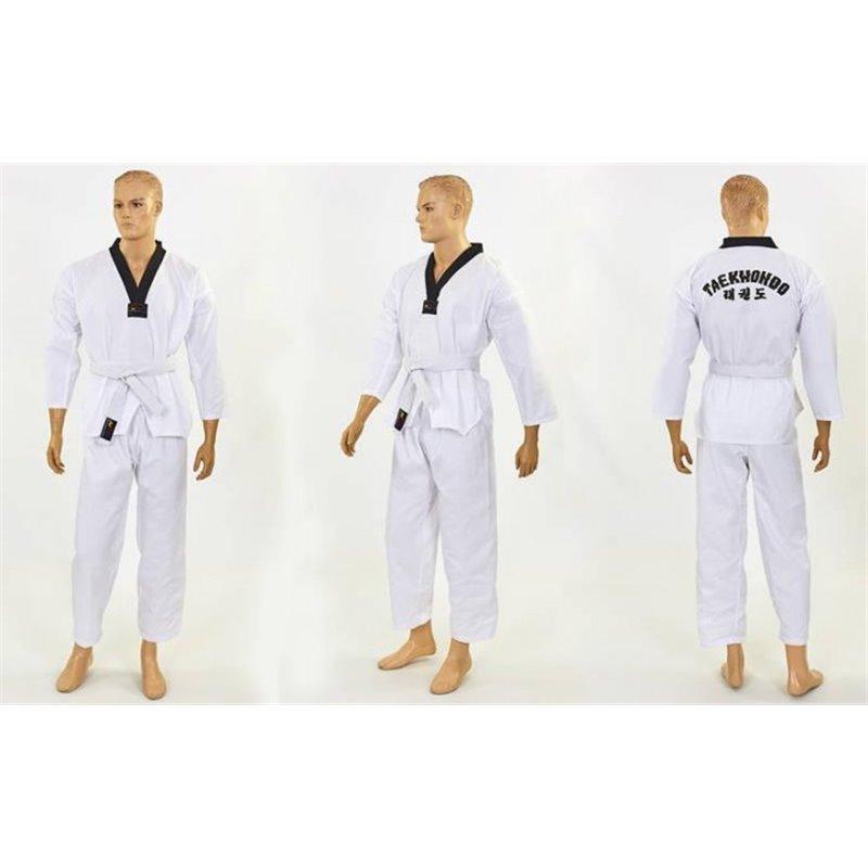 Кроссовки для бега Nike DUAL FUSION LITE 2 MSL