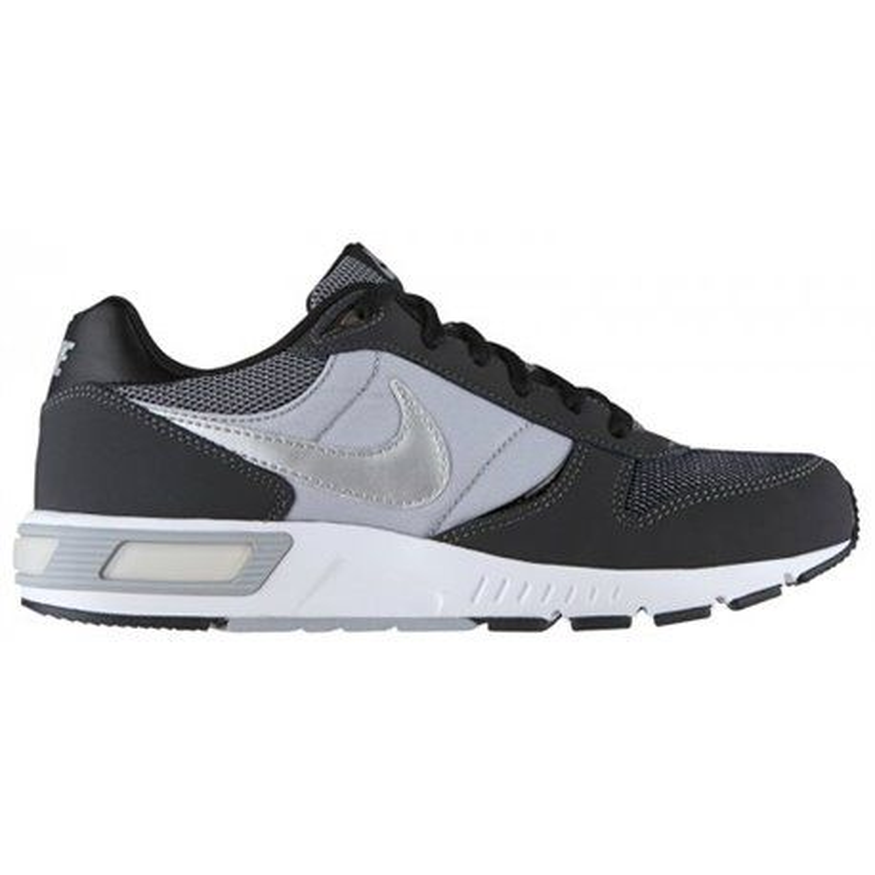 Кроссовки Nike NIGHTGAZER