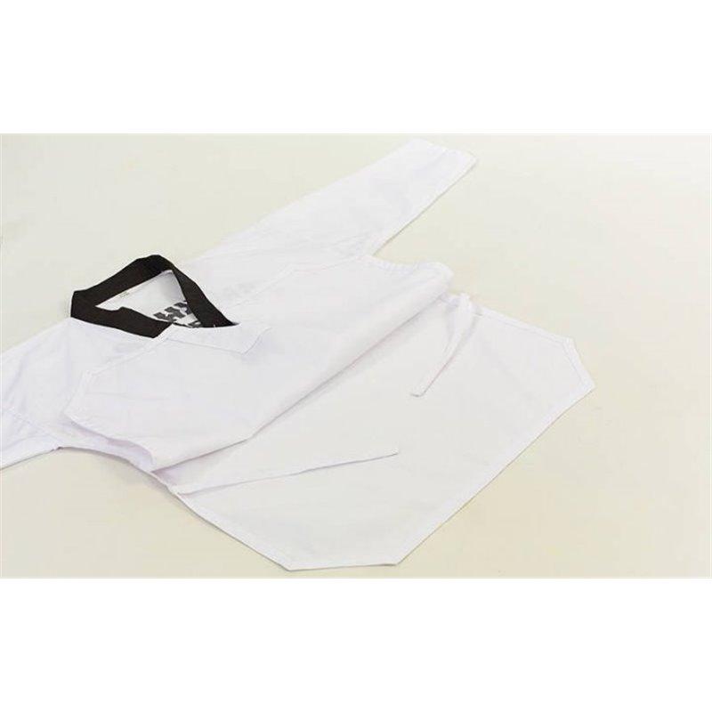 Кроссовки для бега Nike W DUAL FUSION LITE 2 MSL