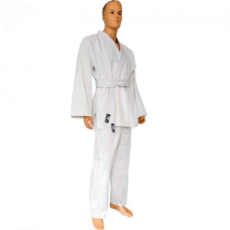 Кроссовки Nike WMNS MINI SNEAKER