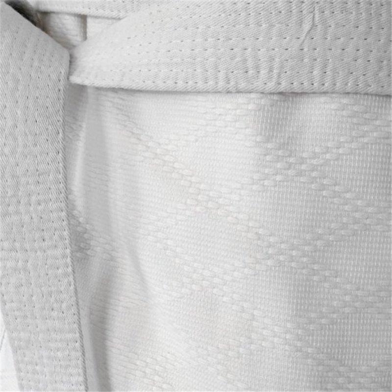 Кроссовки Nike WMNS GENICCO
