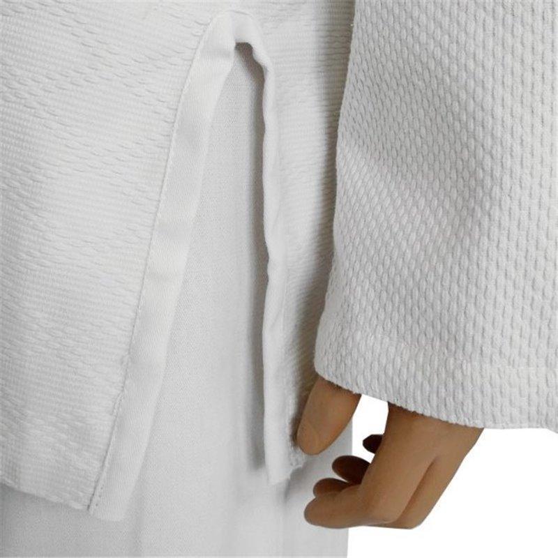 Кроссовки Nike NSW TIEMPO TRAINER MID