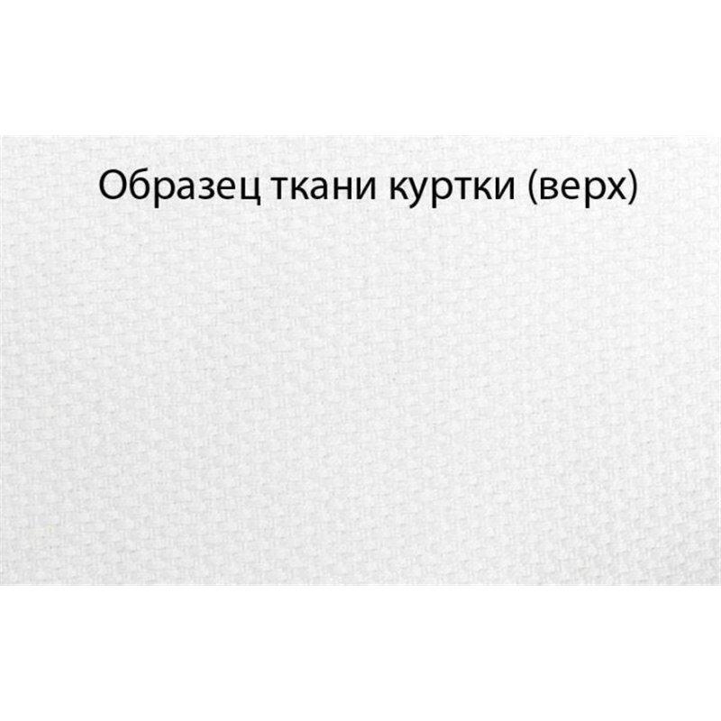 Кроссовки для бега Nike WMNS DUAL FUSION RUN 3
