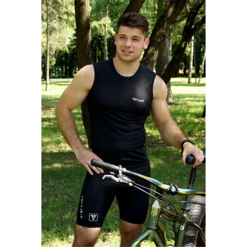 Кроссовки для бега Nike DUAL FUSION RUN 3