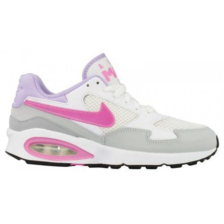 Кроссовки Nike AIR MAX ST (GS)