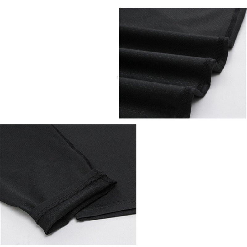 Кроссовки для тренировок Nike WMNS FREE 5.0 TR FIT 4 WASH