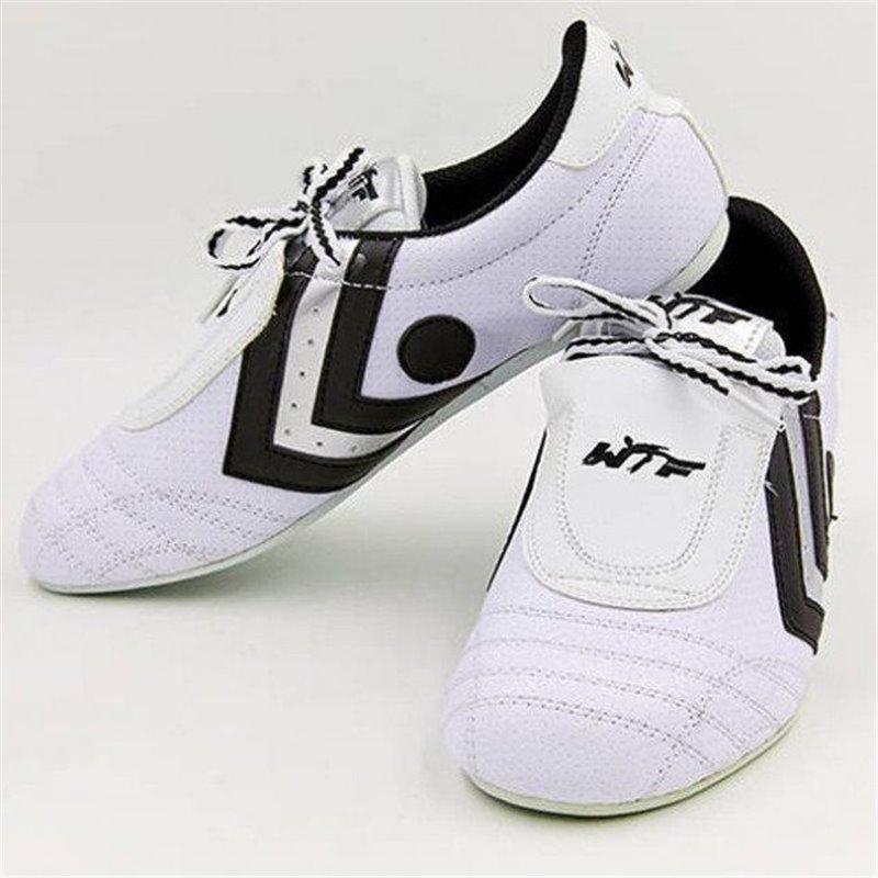 Кроссовки Nike DUAL FUSION RUN 3 (GS)