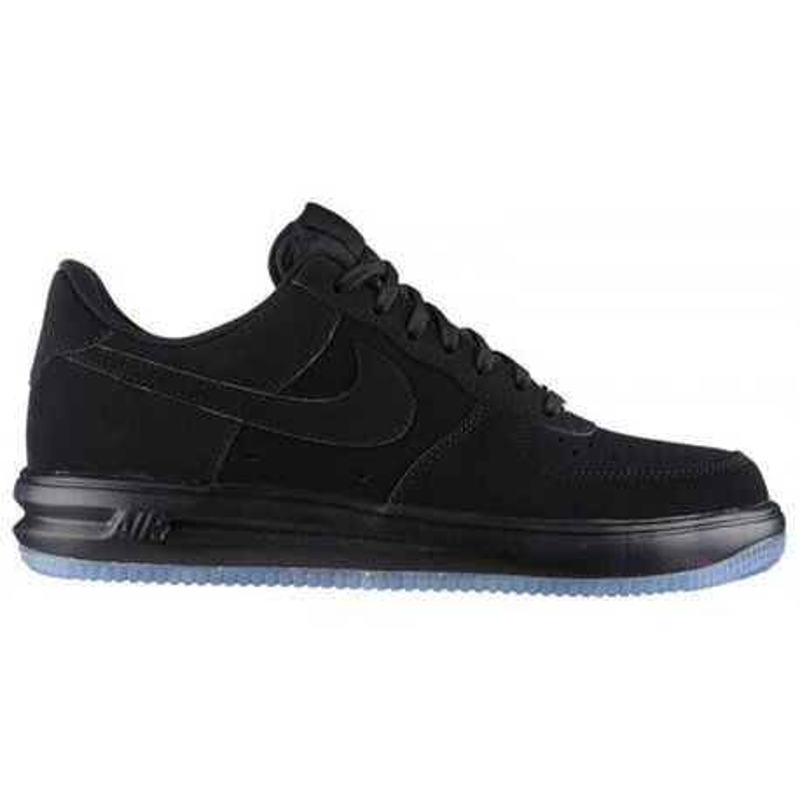 Кроссовки Nike LUNAR FORCE 1 14