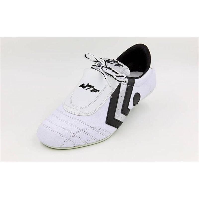 Кроссовки Nike AV PRO V (GS/PS)