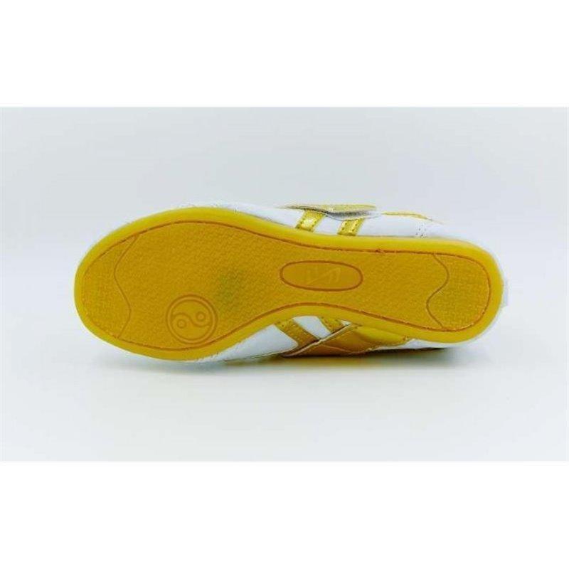 Кроссовки Nike AIR MAX LUNAR90 JCRD
