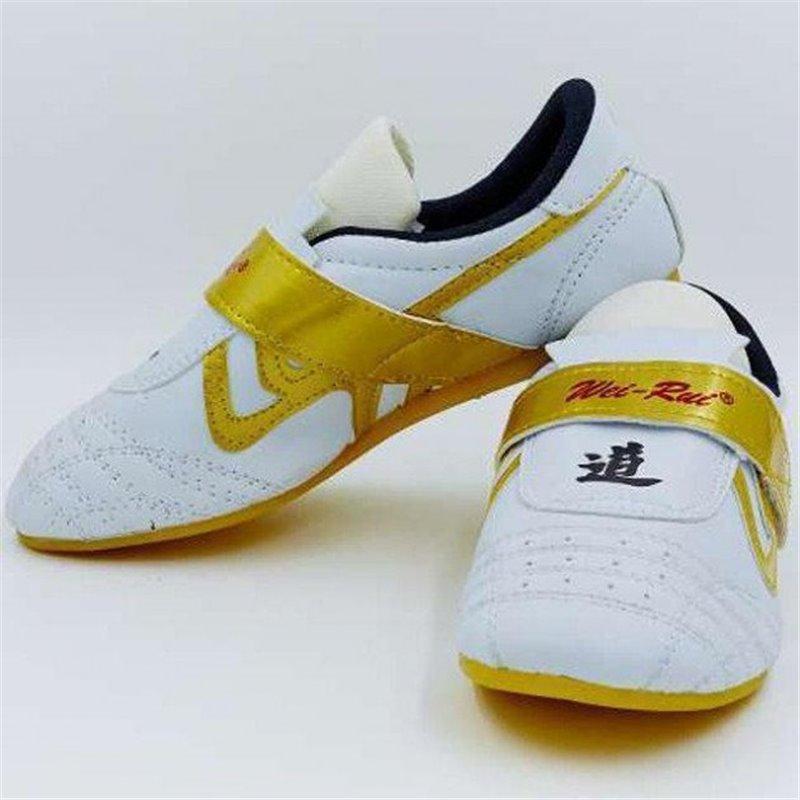 Кроссовки Nike WMNS LUNARSPEED MARIAH